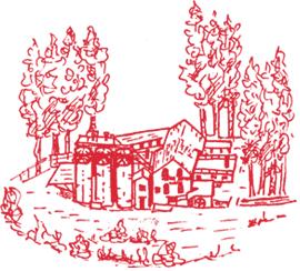 Stettfelder Mühle